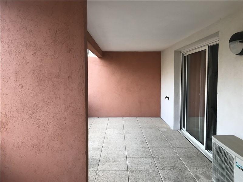 Vente appartement Six fours les plages 198000€ - Photo 3
