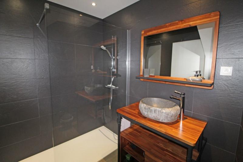 Sale apartment Collioure 279000€ - Picture 3