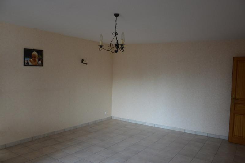 Vente maison / villa Douzillac 480000€ - Photo 22