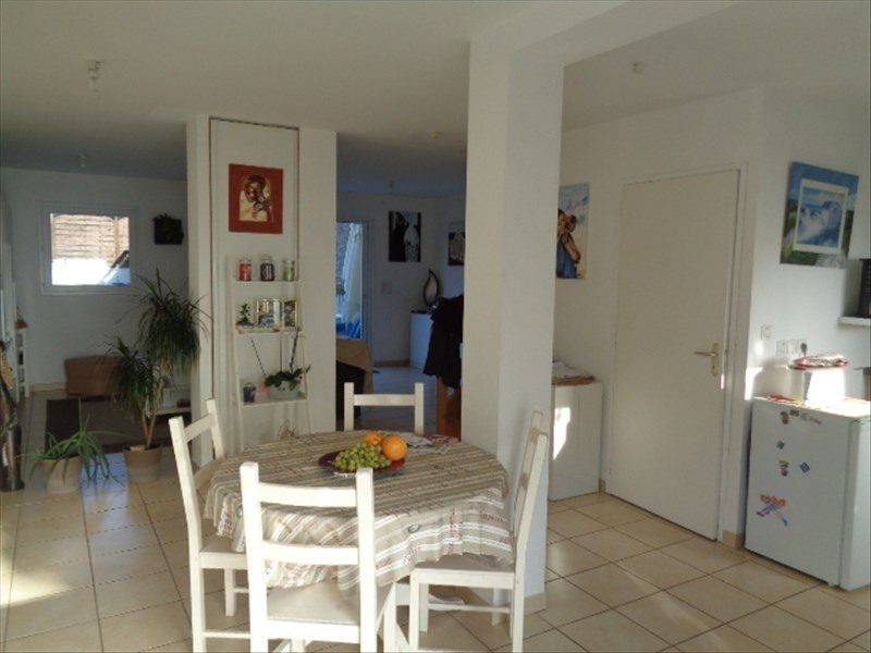 Vente maison / villa Chateaubriant 168800€ - Photo 2