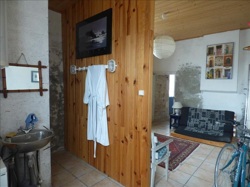 Vente maison / villa St pierre d'oleron 219 000€ - Photo 7