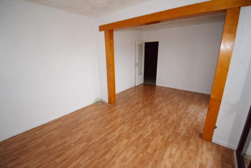 Vente appartement Meythet 190 000€ - Photo 10