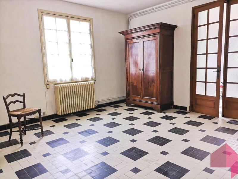 Sale house / villa Caraman 295000€ - Picture 5