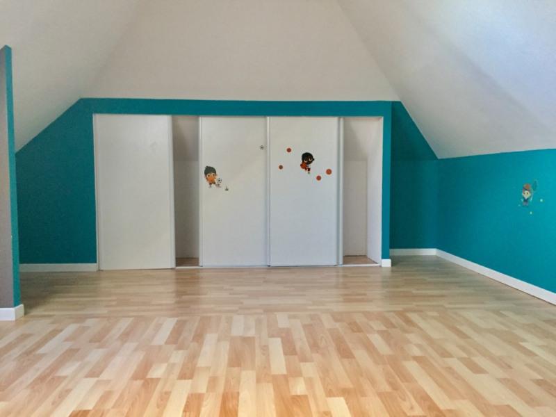 Vente maison / villa Saint donan 145060€ - Photo 6