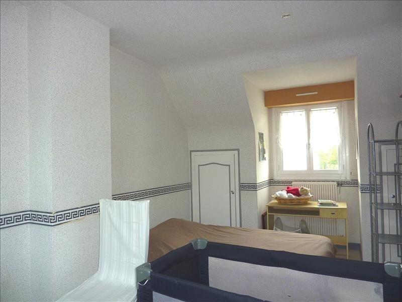 Vente maison / villa Batz sur mer 265000€ - Photo 6