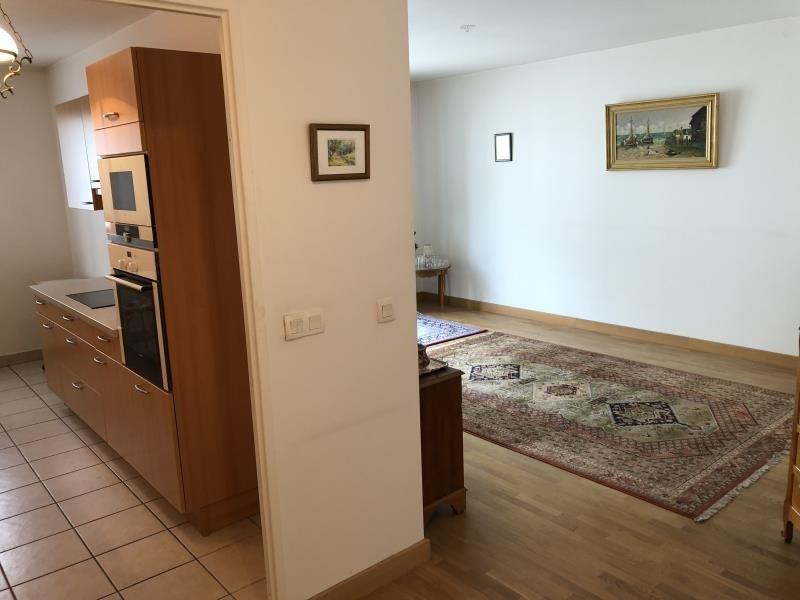 Vente appartement Villejuif 375000€ - Photo 7