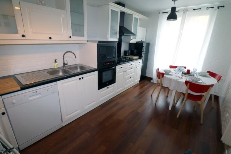 Location appartement Versailles 1750€ CC - Photo 2
