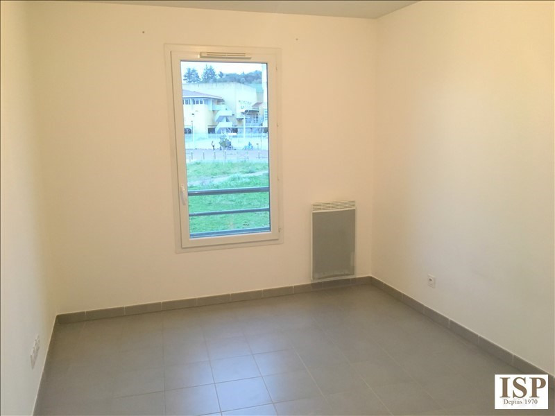 Location appartement Luynes 790€ CC - Photo 5