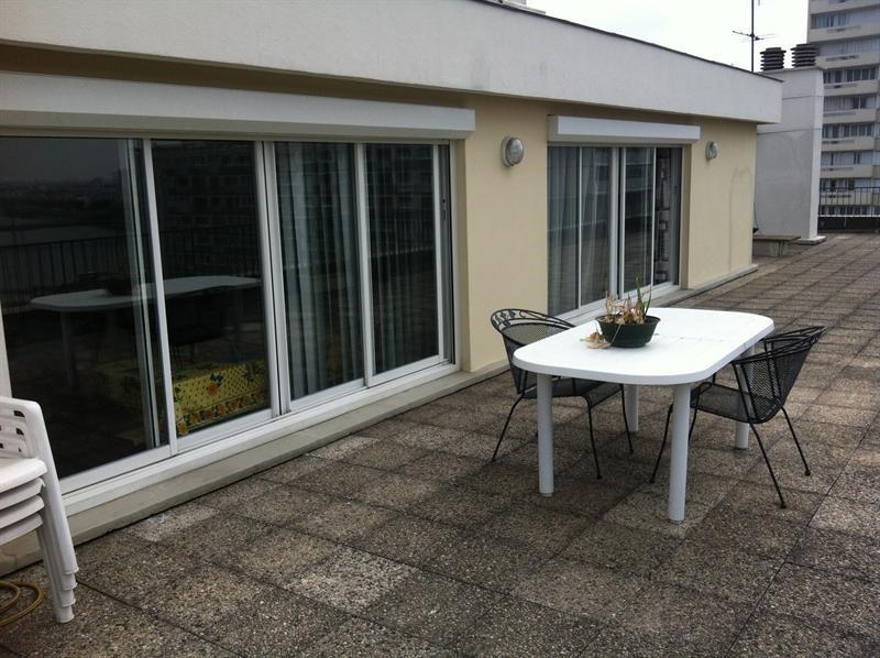 Vacation rental apartment Charenton-le-pont 490€ - Picture 12