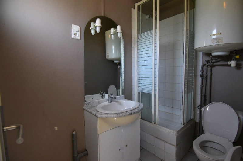 Vente appartement Chambly 113 000€ - Photo 4