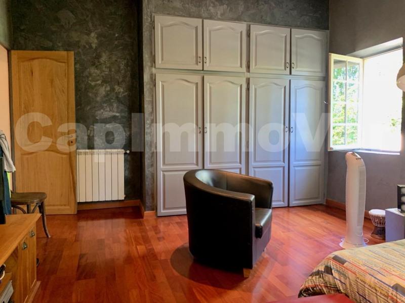 Vente de prestige maison / villa Le beausset 1250000€ - Photo 9