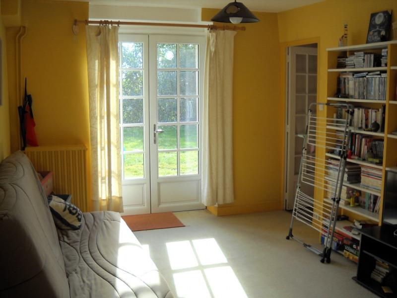Sale house / villa Falaise 346900€ - Picture 8