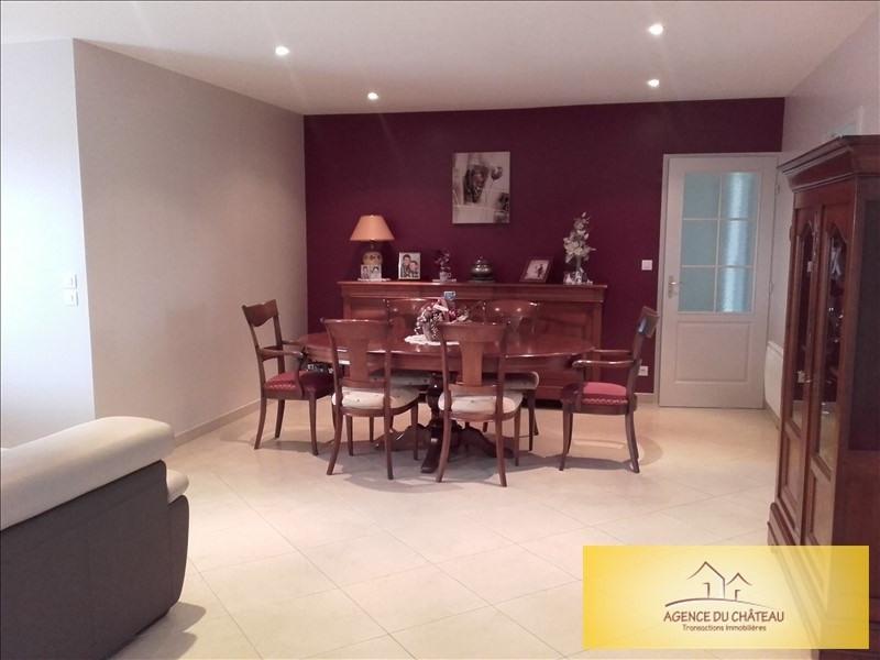 Vendita casa Lommoye 340000€ - Fotografia 3