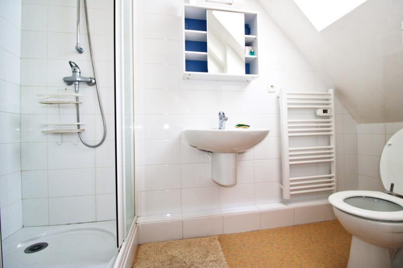 Location appartement Lorient 430€ CC - Photo 3