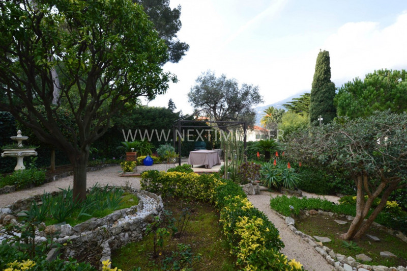 Immobile residenziali di prestigio casa Roquebrune-cap-martin 795000€ - Fotografia 11