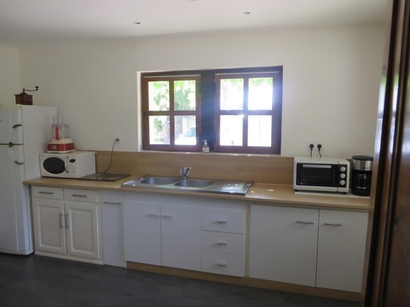 Sale house / villa Montpon menesterol 173000€ - Picture 3