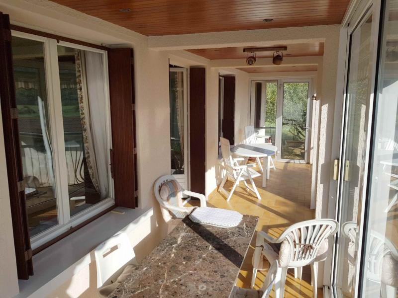 Vente maison / villa Perrigny 310000€ - Photo 5