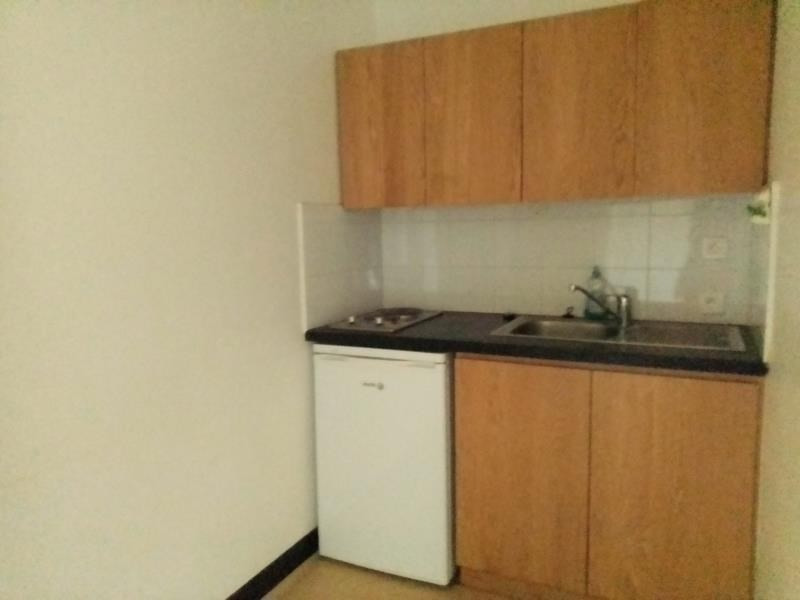 Vente appartement Nantes 70200€ - Photo 7