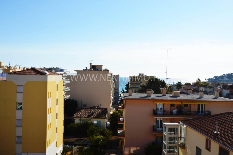 Vente appartement Roquebrune-cap-martin 298 000€ - Photo 6