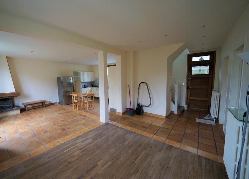 Sale house / villa Fresnes 715000€ - Picture 3