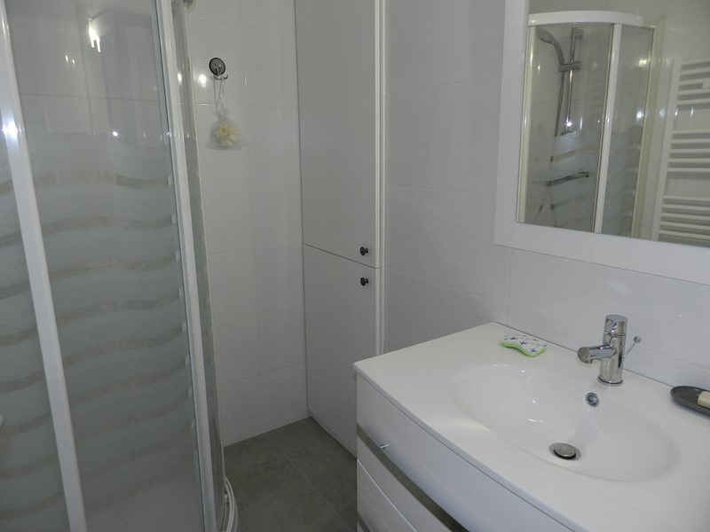 Vacation rental apartment La grande motte 325€ - Picture 5