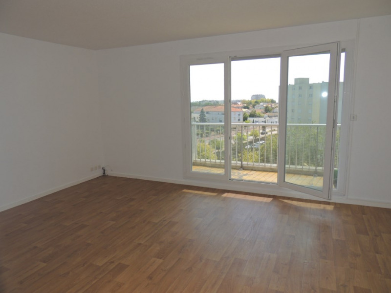 Vente appartement Royan 208000€ - Photo 9