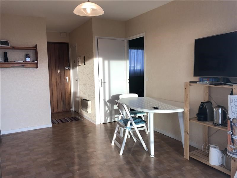 Vente appartement Vaux sur mer 138450€ - Photo 4