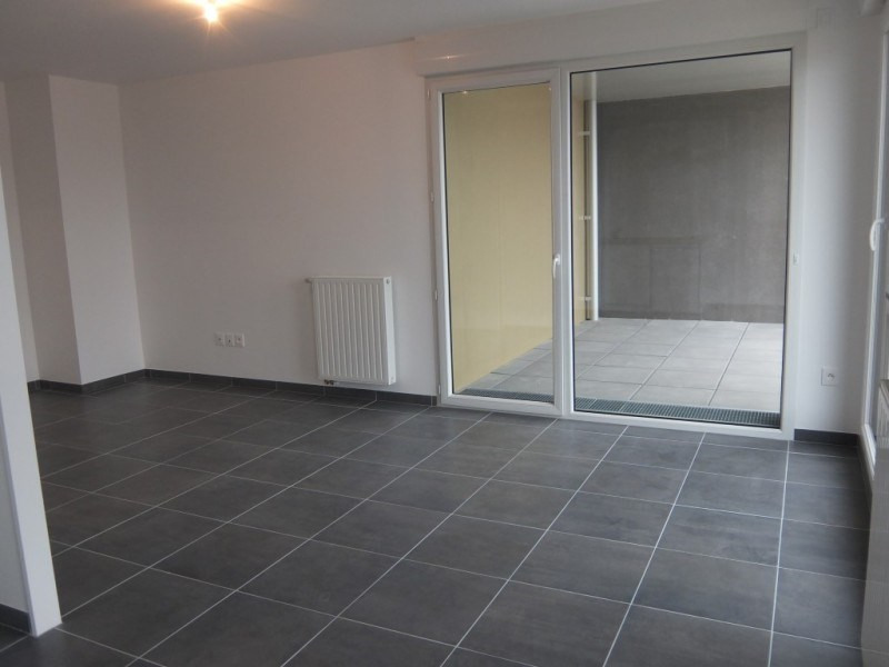 Location appartement Nantes 665€ CC - Photo 6