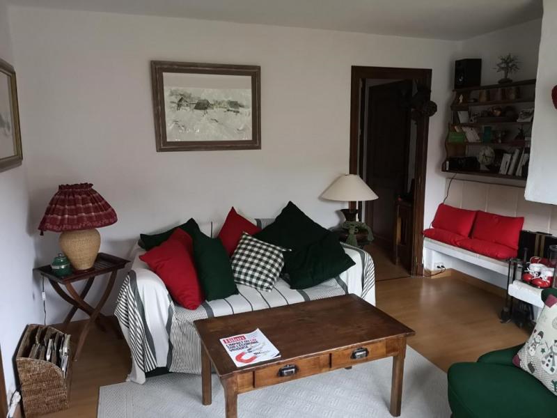 假期出租 公寓 Megeve 1560€ - 照片 3