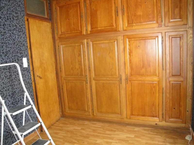 Sale apartment Seloncourt 60 000€ - Picture 6