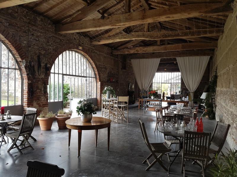 Vente de prestige maison / villa Feurs 830000€ - Photo 2