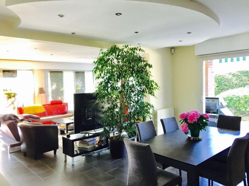 Venta  casa Beauvais 375000€ - Fotografía 4
