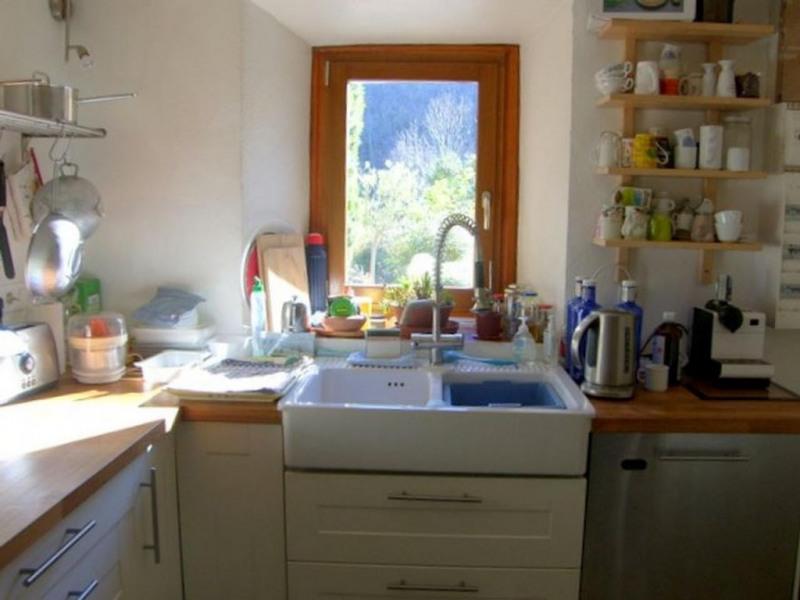 Vente maison / villa Prats de mollo la preste 288000€ - Photo 9