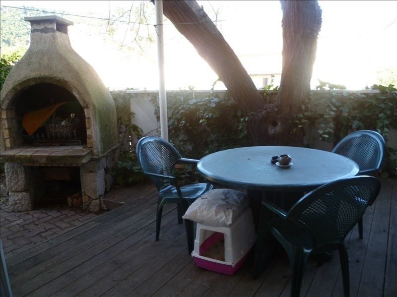 Vente maison / villa Le tignet 275000€ - Photo 19