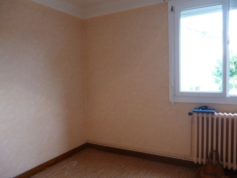 Location appartement Tarbes 700€ CC - Photo 12