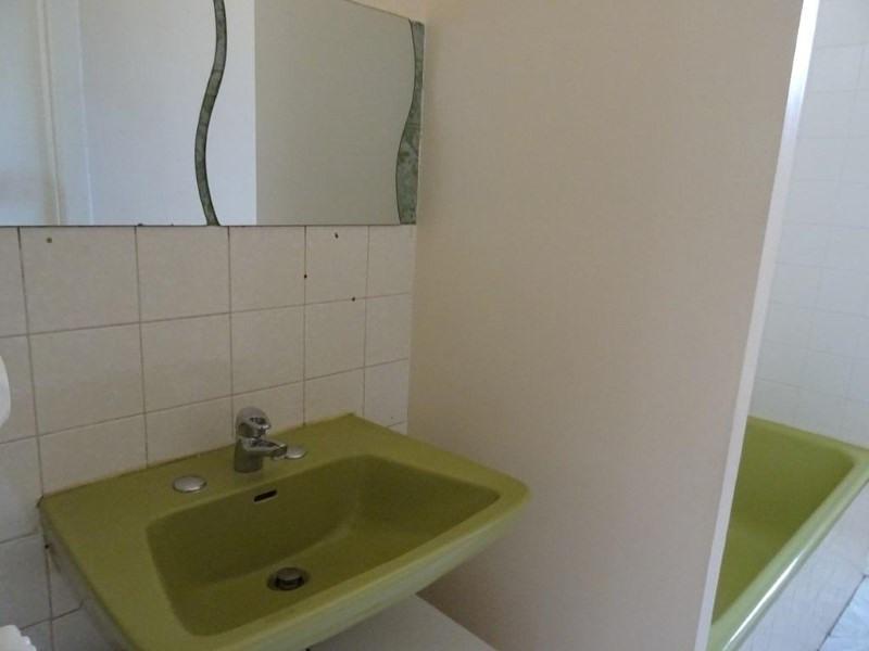 Location appartement Roanne 480€ CC - Photo 6