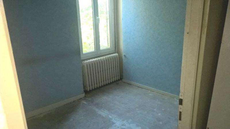 Sale house / villa Cognac 43800€ - Picture 4