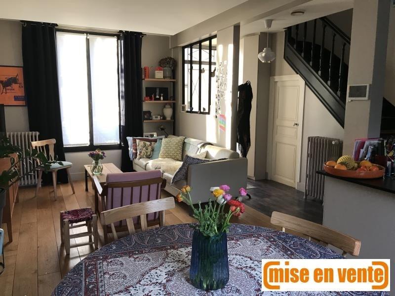 Revenda casa Le perreux sur marne 780000€ - Fotografia 4