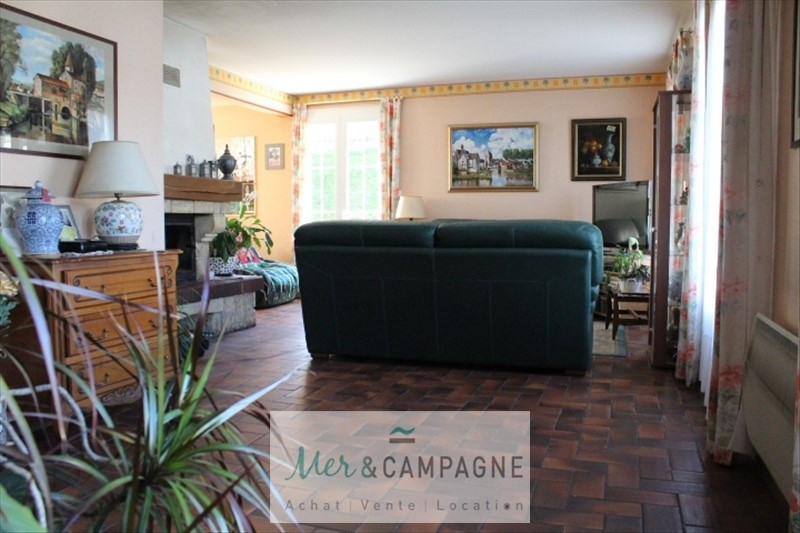 Vente maison / villa Fort mahon plage 259000€ - Photo 2