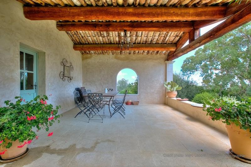 Verkoop van prestige  huis Valbonne 2400000€ - Foto 5