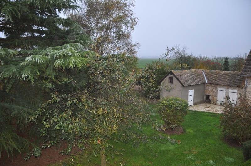 Sale house / villa Vendome 300440€ - Picture 3