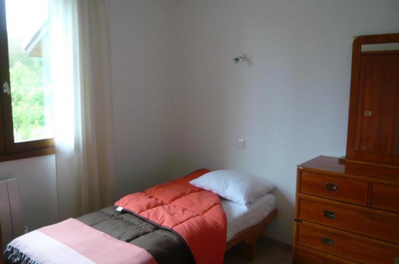 Vente maison / villa Messanges 406175€ - Photo 6