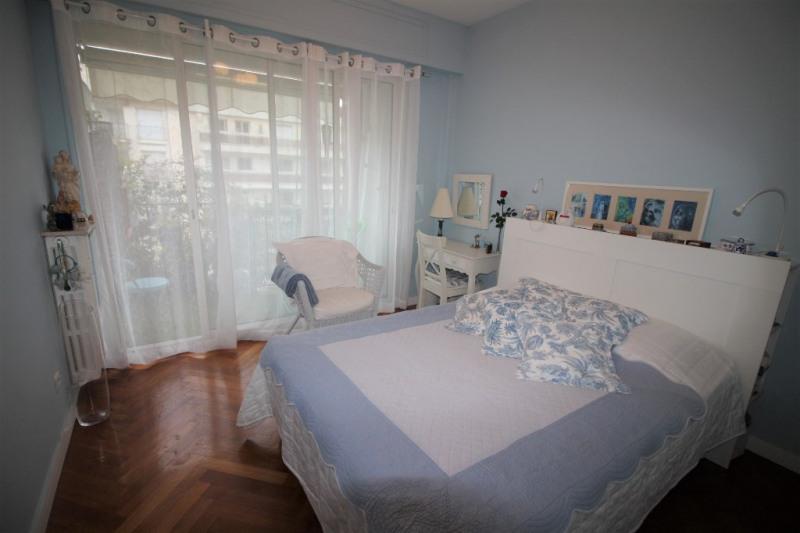 Vente appartement Nice 280000€ - Photo 5