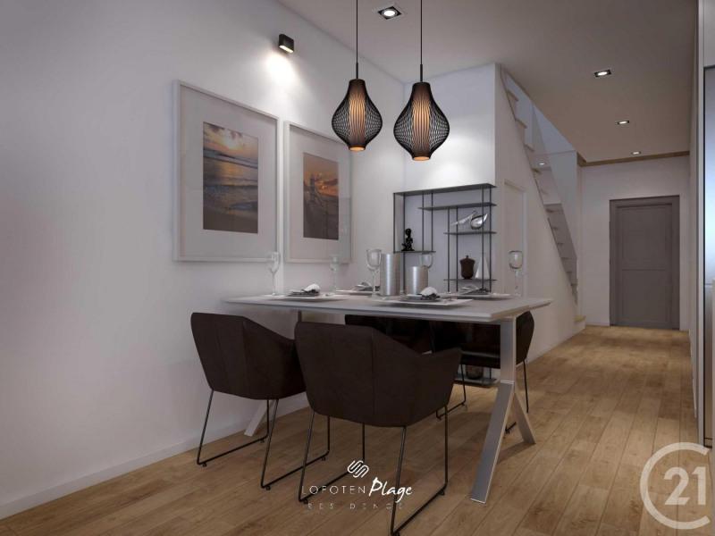 豪宅出售 住宅/别墅 Benerville sur mer 564000€ - 照片 5