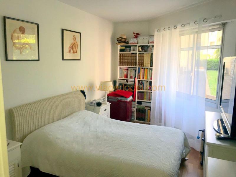Пожизненная рента квартирa Nice 57500€ - Фото 4