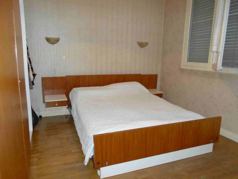 Vente appartement Lons-le-saunier 134000€ - Photo 6