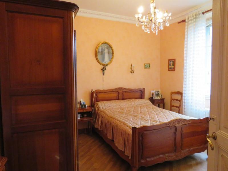 Vente maison / villa Cosse le vivien 137000€ - Photo 3
