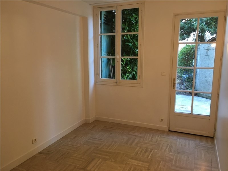 Rental house / villa St germain en laye 2 900€ CC - Picture 10