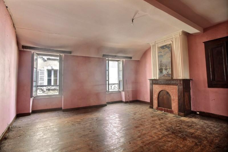Sale house / villa Oloron sainte marie 54000€ - Picture 2