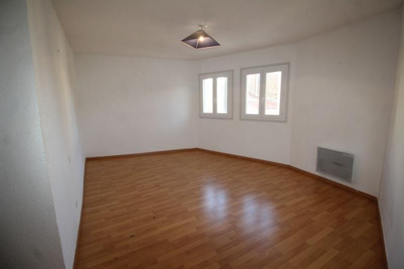 Rental house / villa Banyuls sur mer 800€ CC - Picture 12